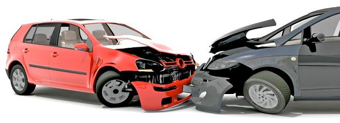 Indemnizaciones por accidentes de tráfico en Madrid